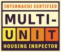 certified-multi-unit-housing-inspector