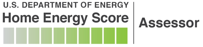 Home Energy Score Assessor InterNACHI