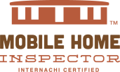 Mobile-homes-inspector