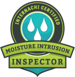 MoistureIntrusionInspector-icon-web