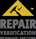 RepairVerification