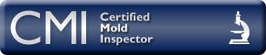 MICRO-CMI-logo-med